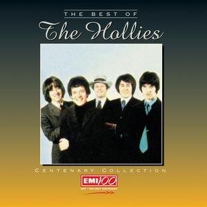 Bild für 'The Best Of The Hollies'