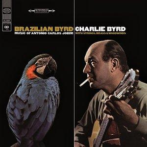 Imagem de 'Brazilian Byrd'
