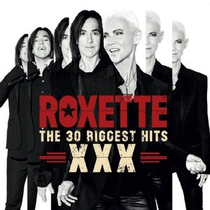 Bild für 'The 30 Biggest Hits XXX'