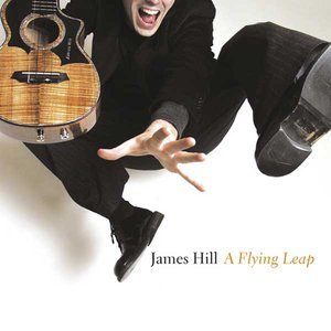Image for 'A Flying Leap'
