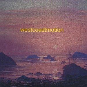 Imagem de 'westcoastmotion'