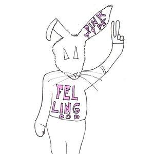 Image for 'Fellin Good'