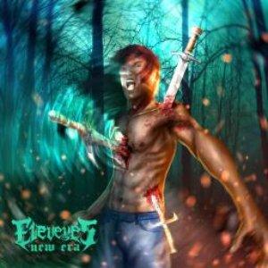 Image for 'New Era [SINGLE]'