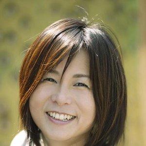 Image for 'Takako Shirai'