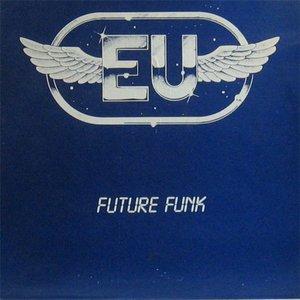 """Future Funk""的图片"