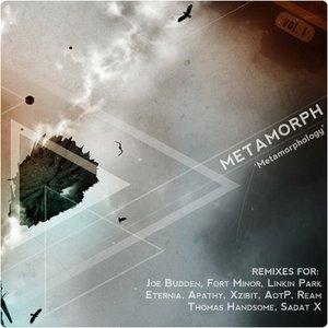 Image for 'Rise & Fall (feat. Matt Eps & Agonee Bogard)'