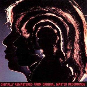 Image for 'Hot Rocks 1964-1971 (disc 1)'