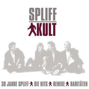 Imagem de 'Kult - 30 Jahre Spliff'