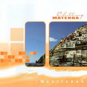 Image for 'Mediteran'