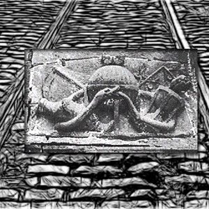 Image for 'Gravery Pave'