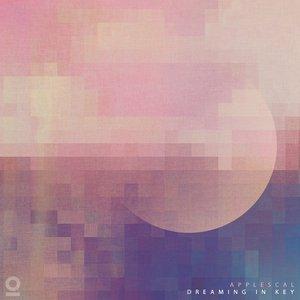 Image for 'Dreaming In Key (Full Album)'