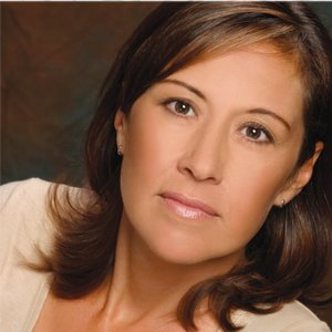 Image for 'Christine Brown'