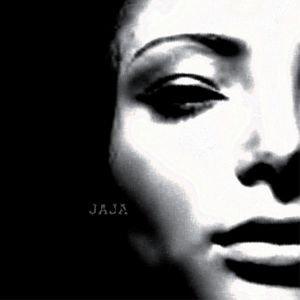Image for 'JaJa'