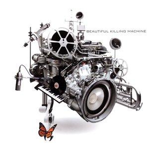 Image for 'Beautiful Killing Machine'