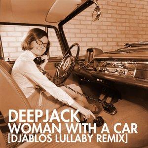 Image for 'Djablo versus Deepjack'