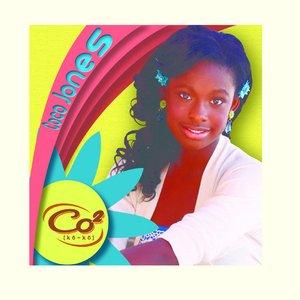 Image for 'Coco Jones'