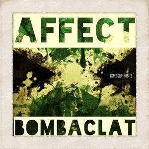 Image pour 'Bombaclat'