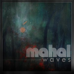 Image for 'Waves'