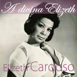 Image pour 'A Divina Elizeth'