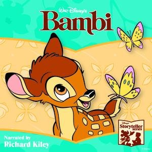 Image for 'Bambi'