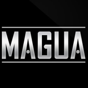 Image for 'Maguamusic'