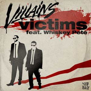Image for 'Victims'