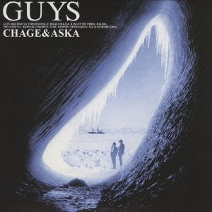 Image for 'GUYS'