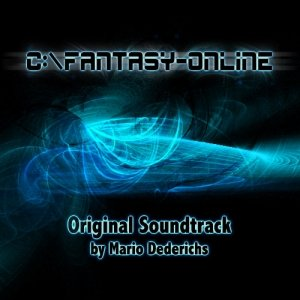 Bild für 'C:/Fantasy-Online Original Soundtrack'
