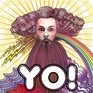 Bild für 'Yo!'