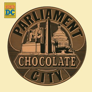 Image for 'Chocolate City'