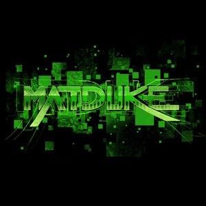 Image for 'Matduke'