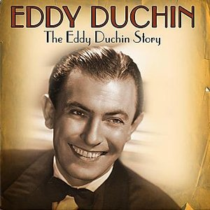 Image for 'The Eddy Duchin Story'