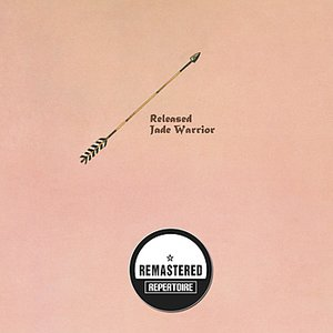 Image for 'Released (Remastered)'