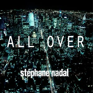 Image for 'All Over'