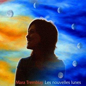 Image for 'Les Nouvelles Lunes'