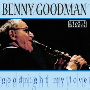 Image for 'Goodnight My Love'