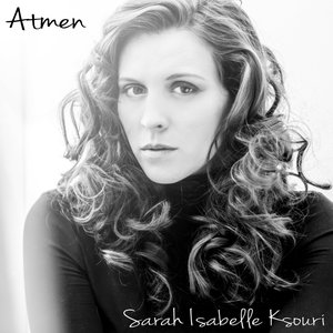Image for 'Atmen'