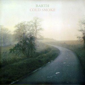 Image for 'Cold Smoke'