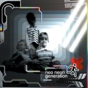 Image for 'neo neon generation'