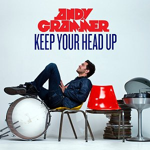Image for 'Keep Your Head Up'