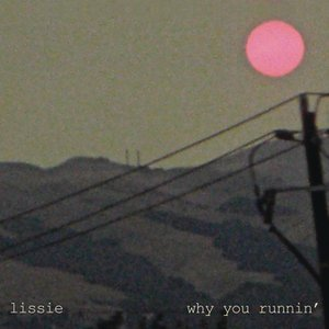 Image for 'Why You Runnin''
