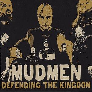 Image for 'Defending The Kingdom'
