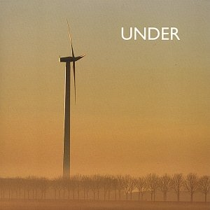 Image for 'Under E.P.'