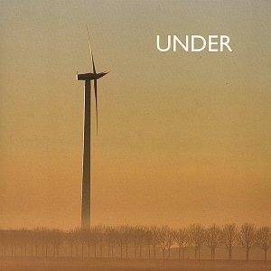 Bild för 'Under E.P.'