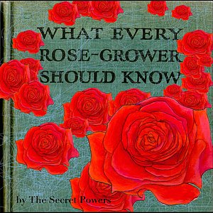 Image pour 'What Every Rose Grower Should Know'