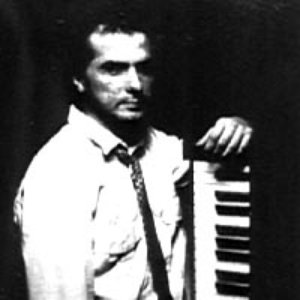 Image for 'Italo'