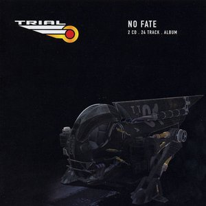 Image for 'No Fate'