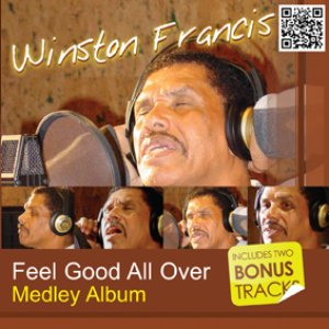 Image for 'Feel Good All Over - Medley Album'