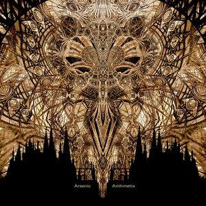 Image for 'Arithmetix'