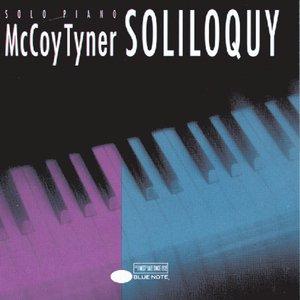 Bild för 'Soliloquy'